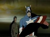 175px-Cap Jack Admire Shield AEMH