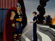 180px-Thor Meets Jane AEMH