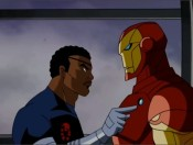 175px-Fury Berates Iron Man AEMH