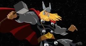 Thor005