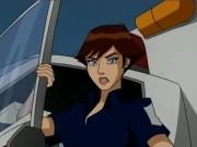 180px-Jane Foster Paramedic AEMH
