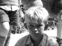 LOTF 1963- Simon