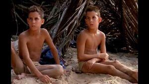 Sam and Eric (1990)