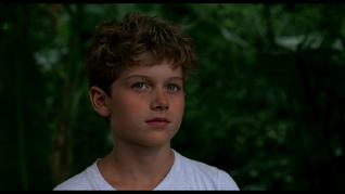 Simon1 (1990)