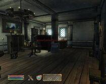 Oblivion5copy