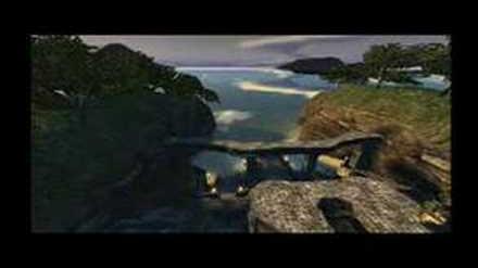 Limbo of the lost - Bonus DVD - Part 1