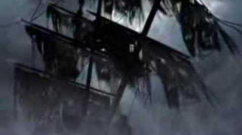 PotC (Sea Dogs 2 ) game - fanmade trailer