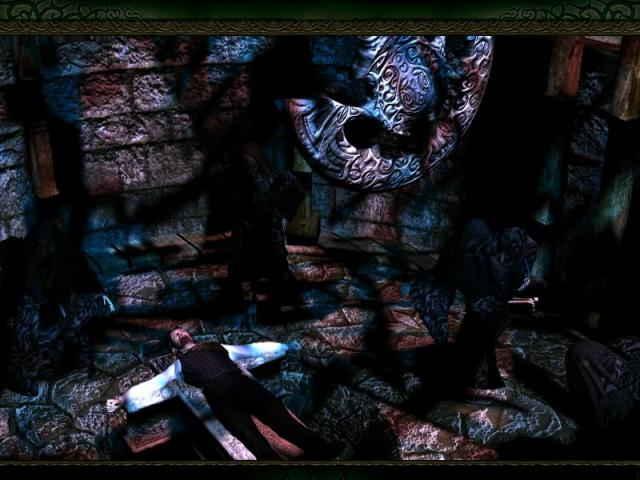 File:Limbo of the Lost - Sin Room