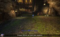 UT2004-6-12-2008-Aristocrac