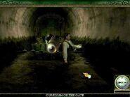 354 sewer4a