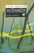 Das Silmarillion 10