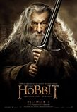 The Hobbit- The Desolation of Smaug 25