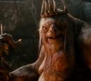 Wielki Goblin