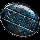 Kili's stone