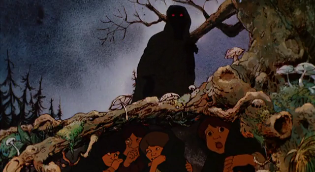 File:Ringwraith 1978.png