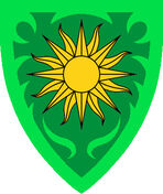 Glorfindel Gerb