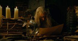 Account-of-isildur