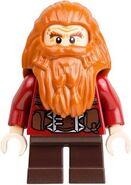 Glóin Lego