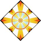Finarfins Wappen