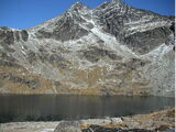 Lake Alta