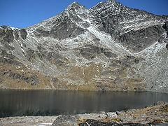 240px-Lake Alta