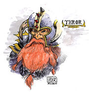 300px-Thror The Dwarf In Color by Totake kun