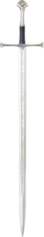 File:Anduril2.png