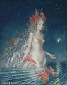 Lady of the sea by ekukanova-d7608ih.jpg