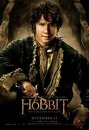 The Hobbit- The Desolation of Smaug 26