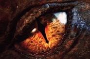 185px-Smaug eye