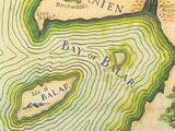 Balar (Insel)