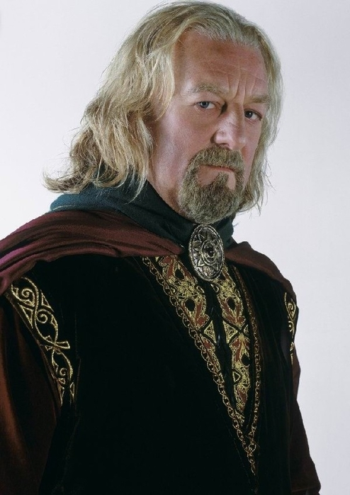 Théoden | The One Wiki to Rule Them All | FANDOM powered by Wikia
