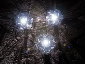 275px-The three Silmarils