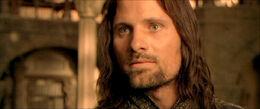 Aragorn na Naradzie