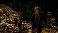 Desolationofsmaug promotionalstill 22 1020 large verge super wide.jpg