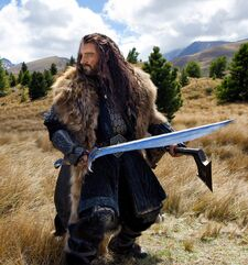 Thorin 2