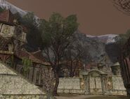 Refuge of Edhelion2
