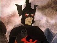Rzecznik Saurona 1980