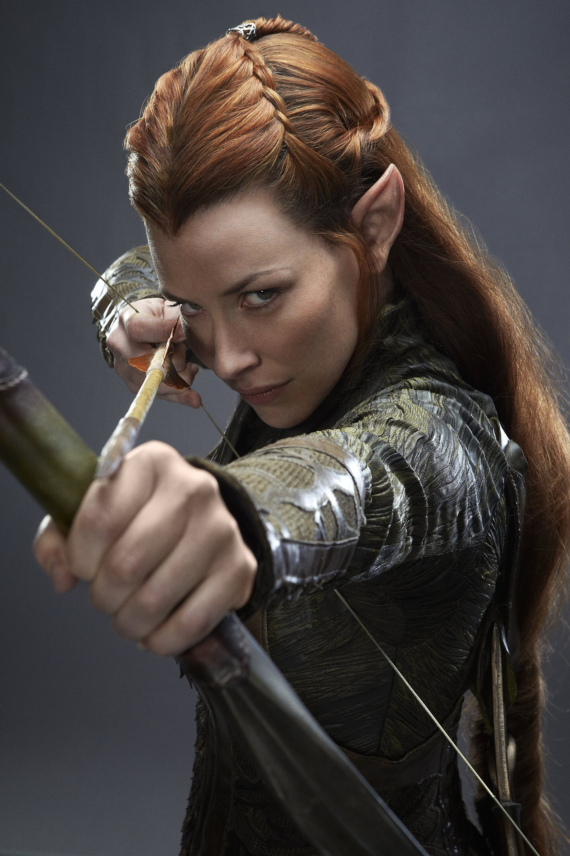 tauriel the one wiki to rule them all fandom powered by wikia
