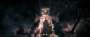 Саурон6