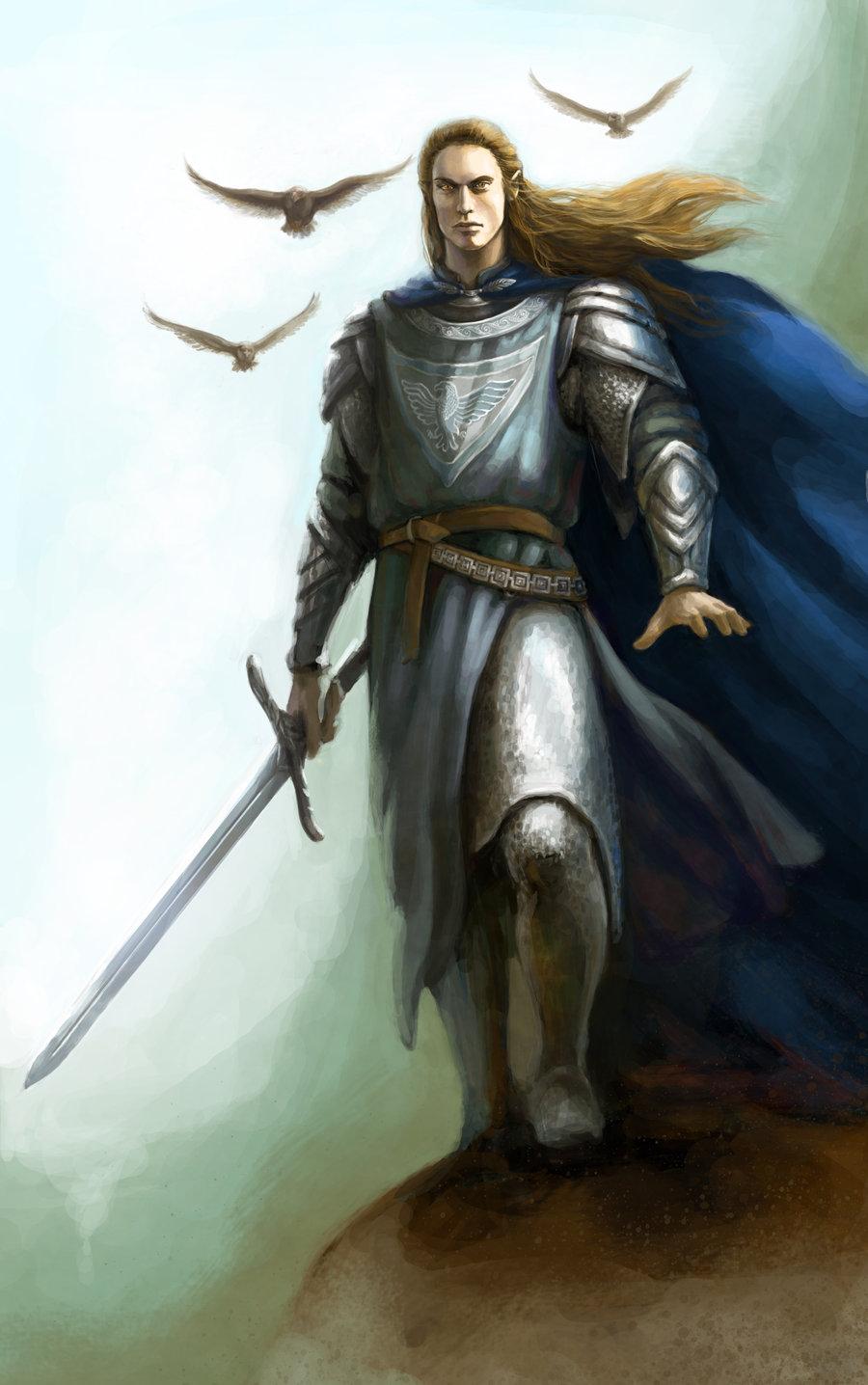 Tuuliky_-_Lord_of_the_Eagles.jpg