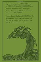An Atlas of Tolkien 1