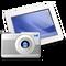 Icon-Snapshot