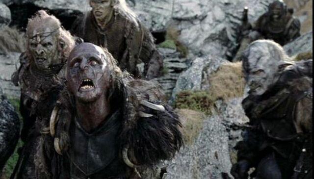 File:Morgul rats.jpg