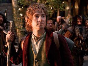 Hobbit-bilbo 39844228