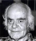 Walter Scherf