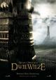 Władca Pierścieni: Dwie Wieże (film)