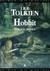 Hobbit ksiazka