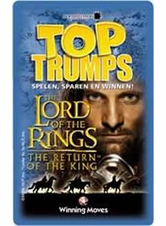File:Lord of the Rings 3.jpg