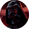 Adventure Dream Team Final-Vader.png